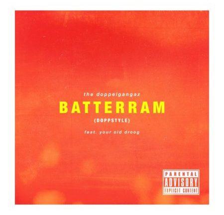 thedoppelgangaz-Batterram