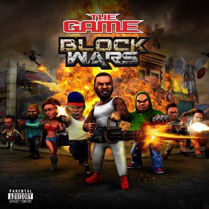 thegame-blockwars