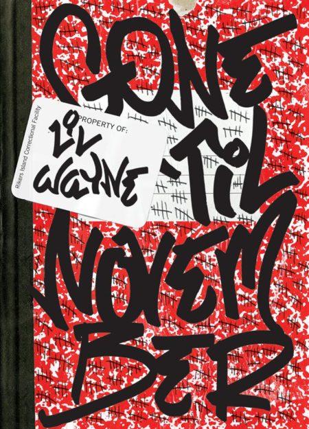 wayne-gone-november-450x625