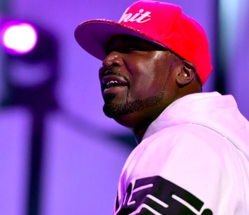 youngbuck20162