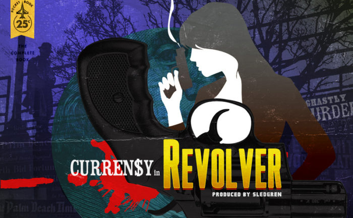 Curreny_Revolver-front-large