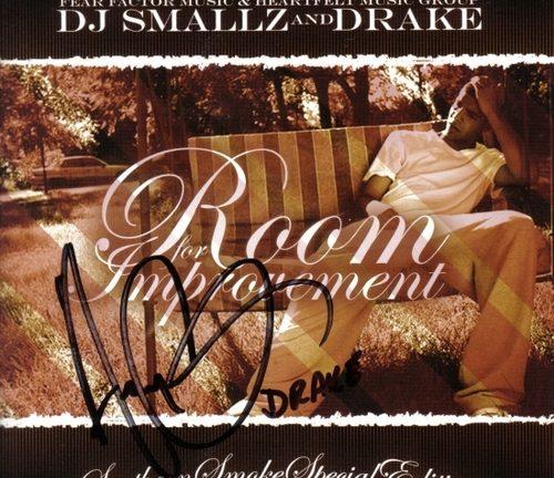 Drake_Room_For_Improvement-front-large