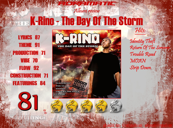 KRino-TheDayOfTheStorm