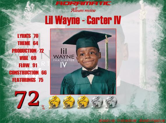 LilWayne-CarterIV