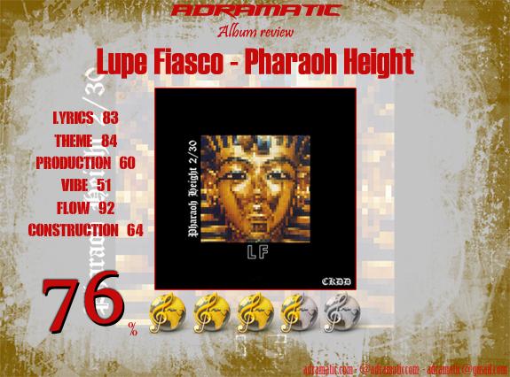 LupeFiasco-PharaohHeight