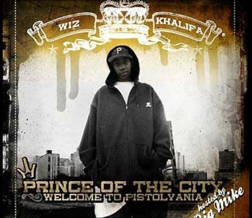 Wiz_Khalifa_Prince_of_the_City_-_Welcome_to_Pistol-front-large
