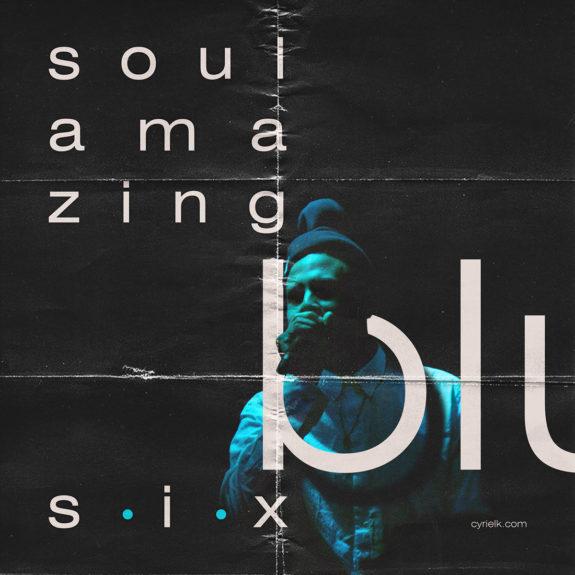 blu-soulamazing6