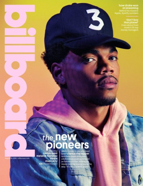 chancetherapper-billboard