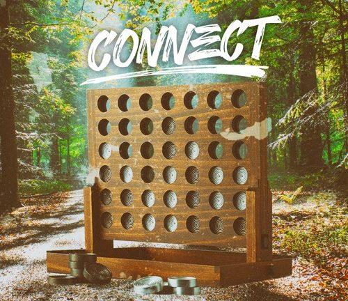denaun-connect