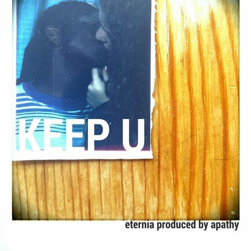eternia-keepup