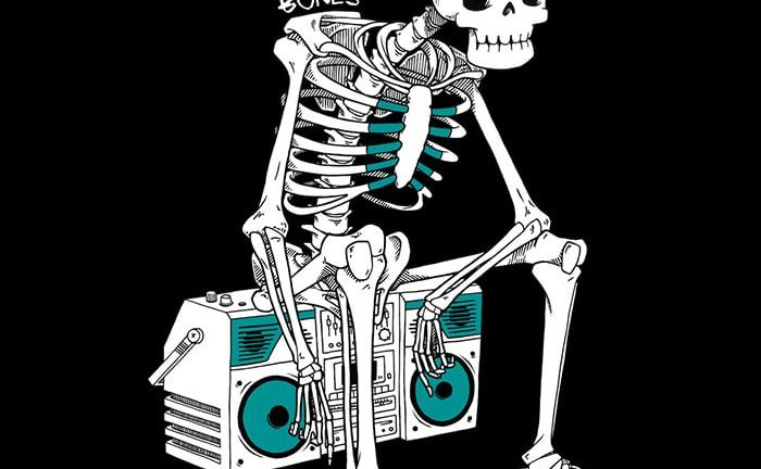 kno-bones