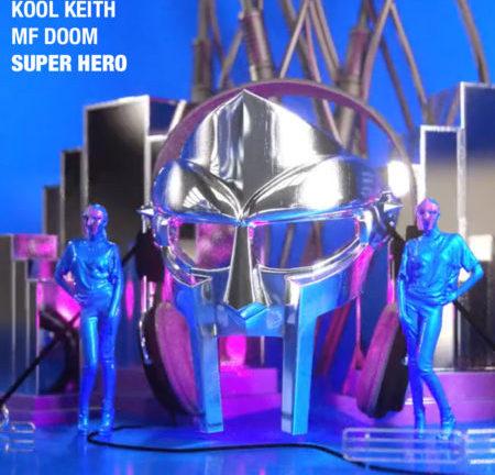 koolkeith-superhero-450x450