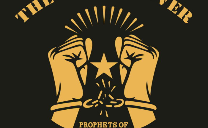 prophets-of-rage-party-over