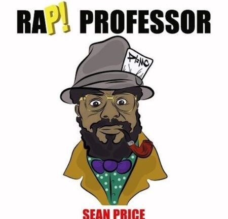 seanprice-rapprofessor