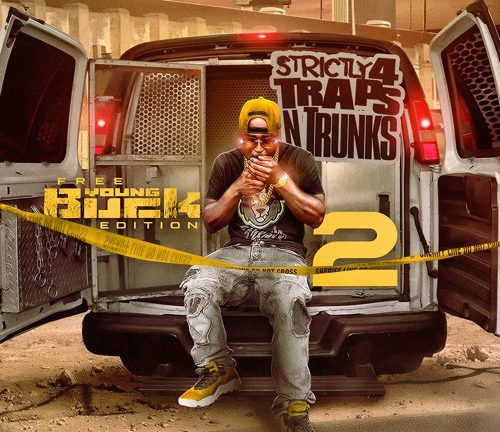 traps-trunks-buck2