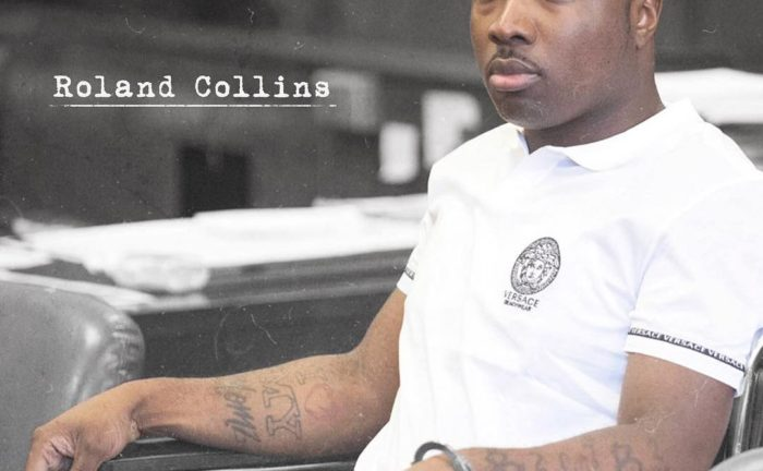 troy-ave-roland-collins