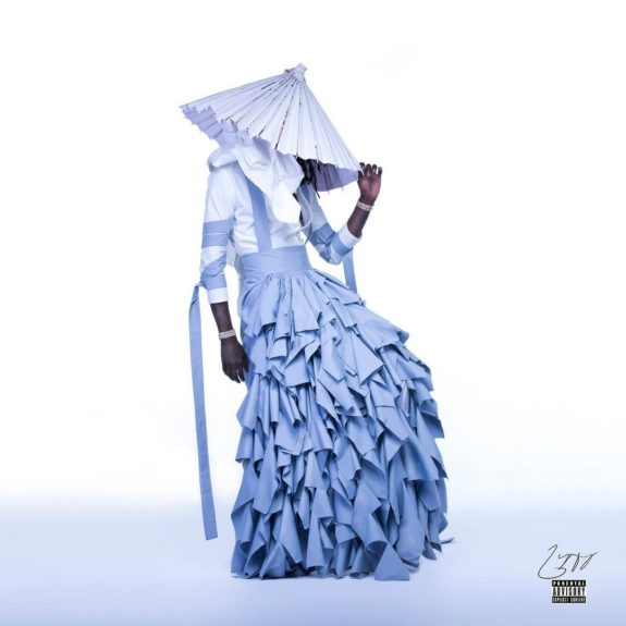 youngthug-jeffries