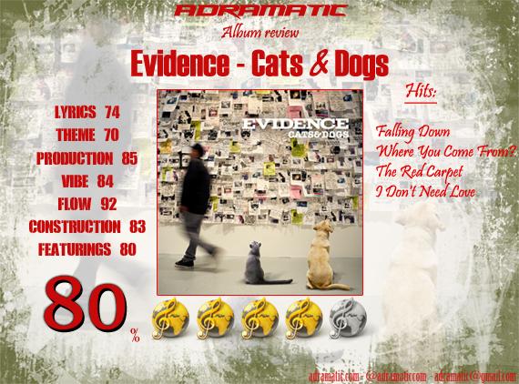 evidence-catsdogs