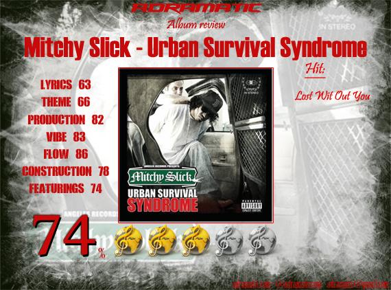 mitchyslick-urbansurvivalsyndrome