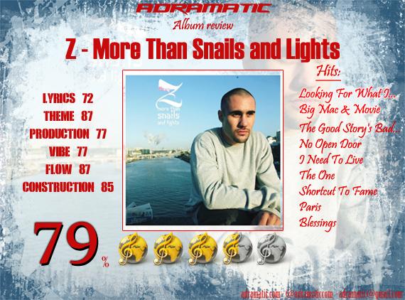 z-morethansnailsandlights