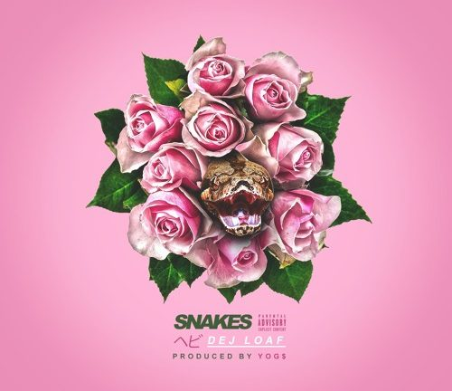 ejloaf-snakes
