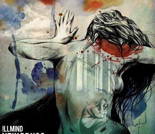 illmind-drugs
