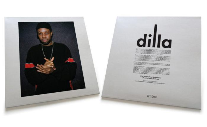j-dilla-middle-finger-album