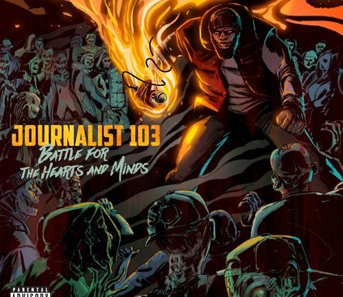 journalist-103-battle-for-hearts-and-minds