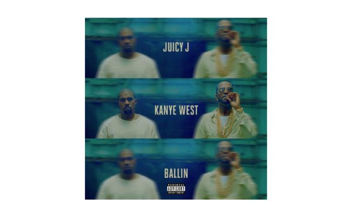 juicy-j-ballin-kanye-west-01
