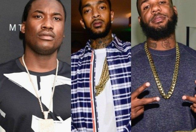 meek-nipsey-the-game-640x560