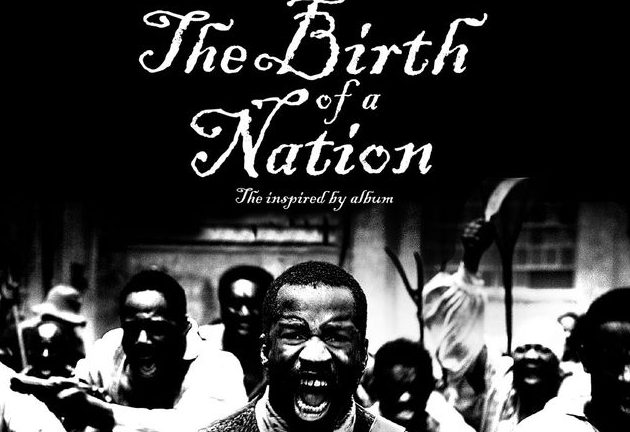 the-birth-of-anation