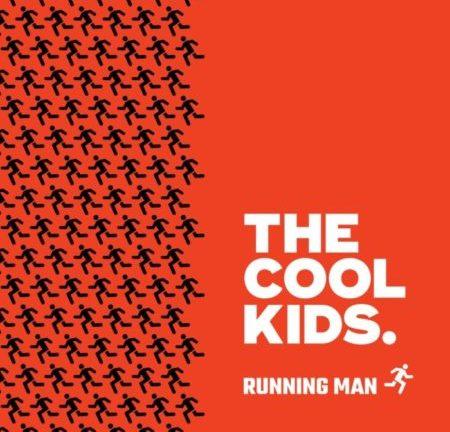 thecoolkids-runningman