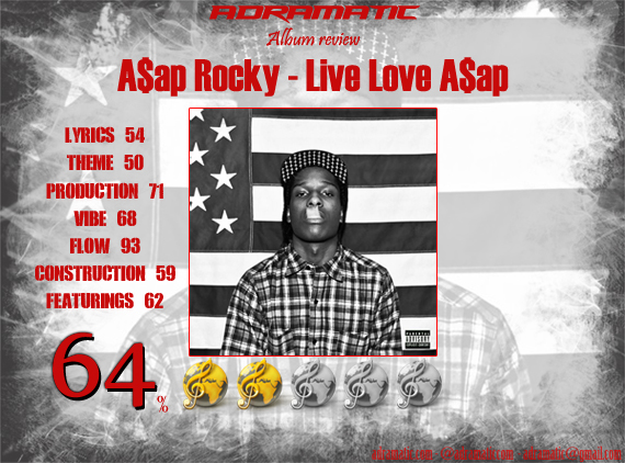 asaprocky-liveloveasap