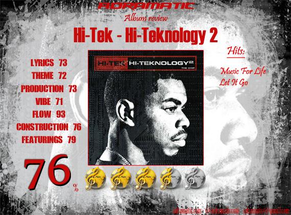 hitek-hiteknology2