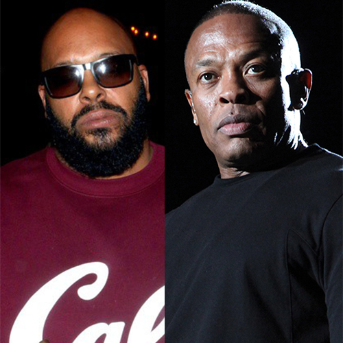 suge-knight-dr-dre-compressed