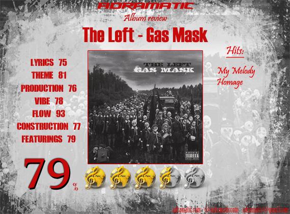 TheLeft-GasMask