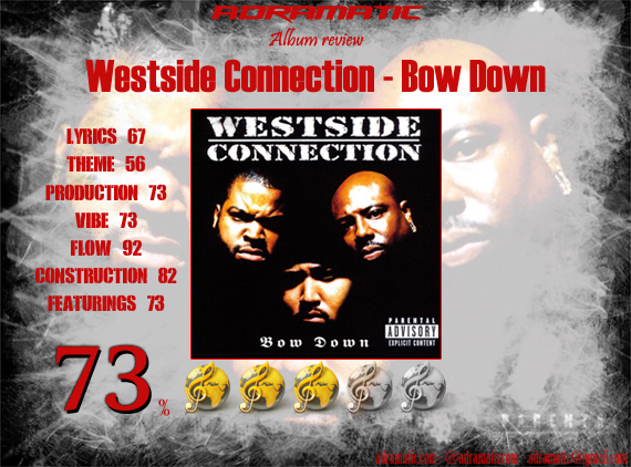 westsideconnection-bowdown