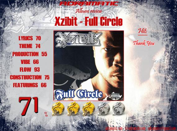 xzibit-fullcircle