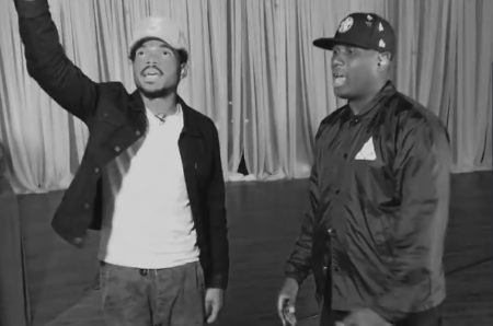 chance-jay-electronica-450x298