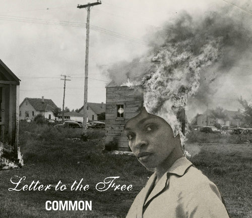 common-letter-to-the-free