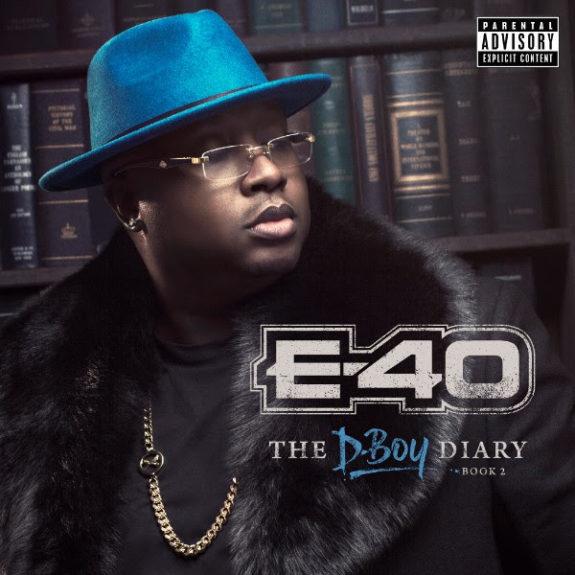 e40-the-d-boy-diary2