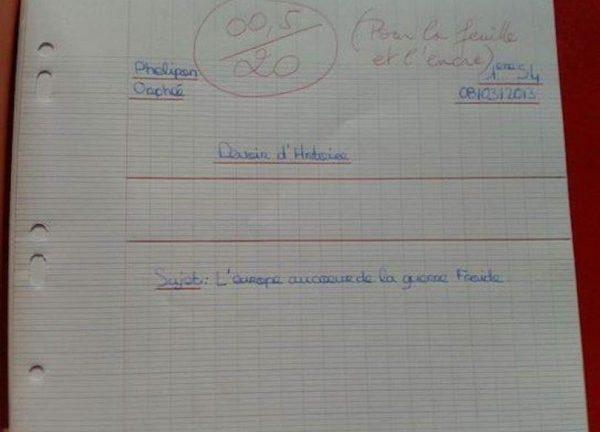 feuille-et-encre-600x437