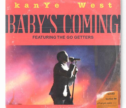 kanyewest-babyscoming
