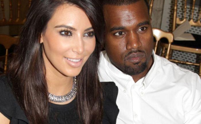 kim-kardashian-kanye-westtop