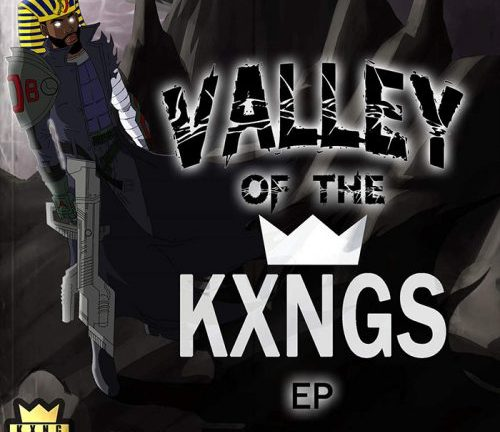 kxng-crooked-valley-of-kings-500x500