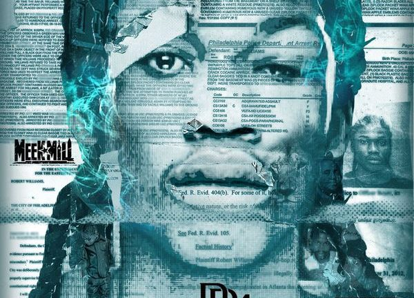 meekmilldreamchasers4