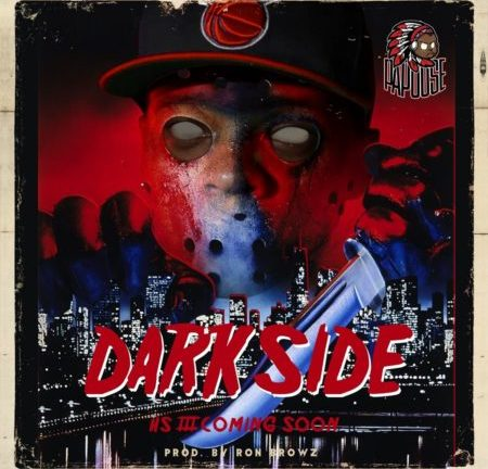 papoose-darkside-450x450