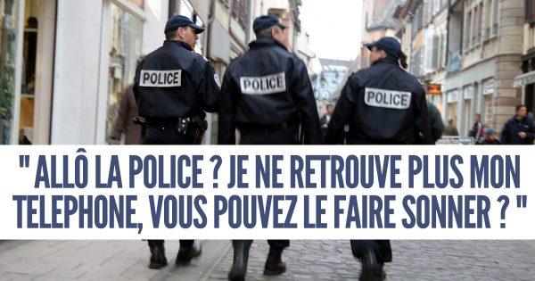 une-police-600x315