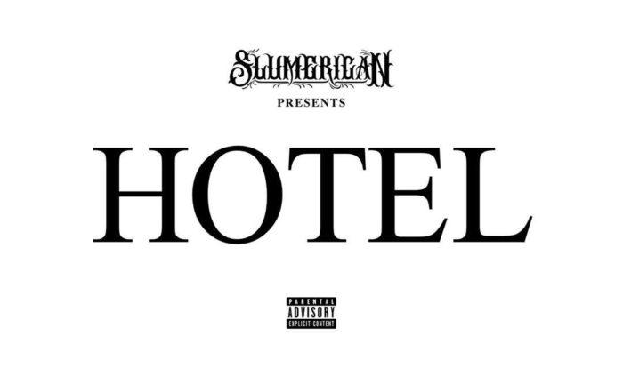 yelawolf-hotel