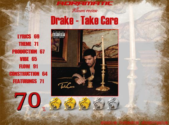 drake-takecare